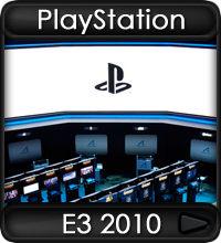 http://www.playstationgeneration.it/2014/06/playstation-e3-2010.html