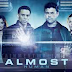Almost Human Episodes 4-5 Recaps: The Bends and Blood Brothers