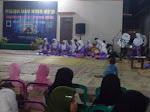 Mubaligh Hijrah Santri