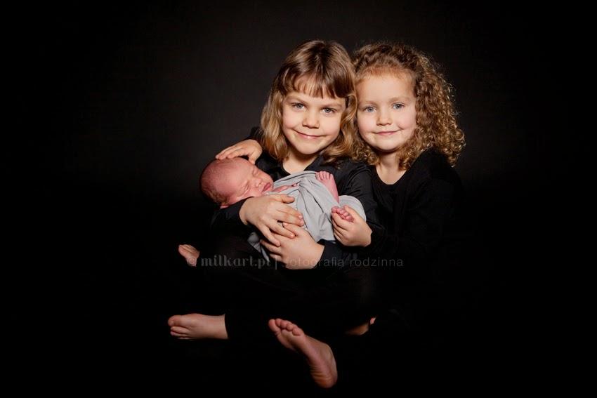 Sesje zdjęciowe rodzinne, sesja fotograficzna dziecka, zdjęcia dzieci, fotograf rodzinny, profesjonalna fotografia Poznań
