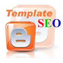 Kumpulan Template Blogger Super SEO Friendly
