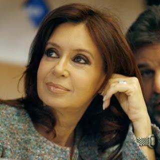 "Ganó Cristina Kirchner ""mucho a poco"""