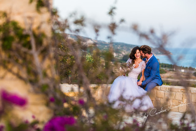 http://www.cyprus-photo.com/2015/07/wedding-editorial-photo-shoot-at-secret-valley/