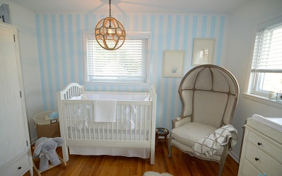 dise os de cuartos para beb s ni os ideas para decorar