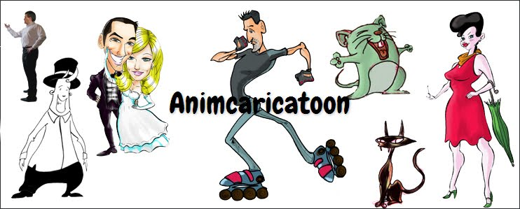 Animcaricatoon