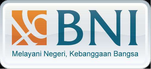Alamat Cabang Bank BNI di Luar Negeri