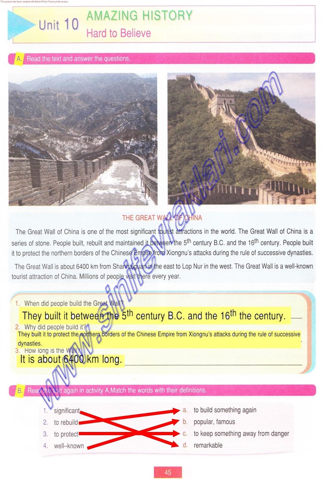 http://4.bp.blogspot.com/-gyziKWBELlE/UipKm-mfyYI/AAAAAAAAUyQ/gm7UExTN3HY/s1600/45.jpg