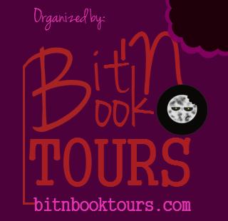 http://www.bitnbooktours.com/