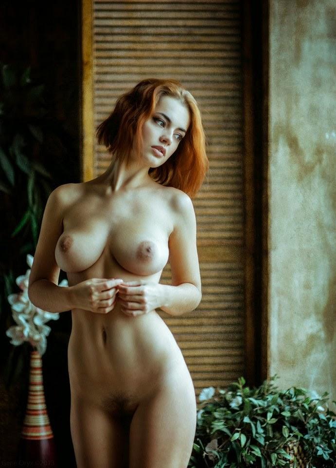evanna-linch-porno-video