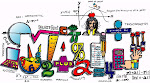 Math Open Reference