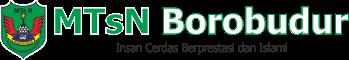 MTsN Borobudur