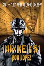 Bunker 51