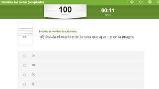 http://www.educaplay.com/es/recursoseducativos/1126551/html5/nombra_las_notas__adaptado_.htm