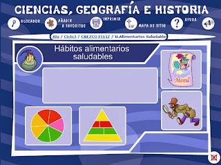 http://recursostic.educacion.es/primaria/alquimia/web/c/00/animaciones/a_fc07_00.html
