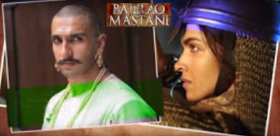 bajirao-mastani-movie-wallpapers-hd-images