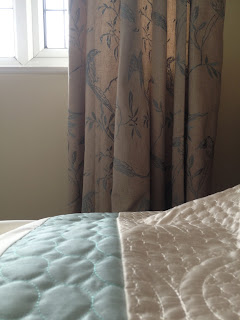 dunelm curtains and bed linen duvet cover