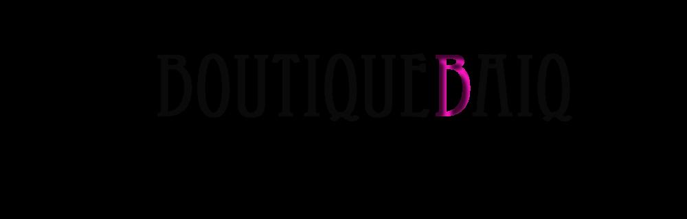 BoutiquebaiQ