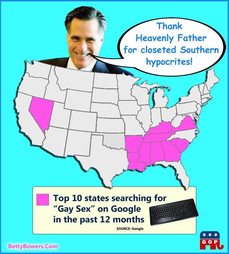 top+10+states+gay+sex+google.jpg