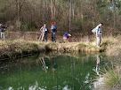 La bassa del Vilar