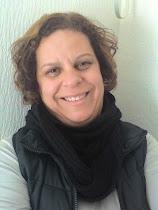 Heloisa Pedroza Lima