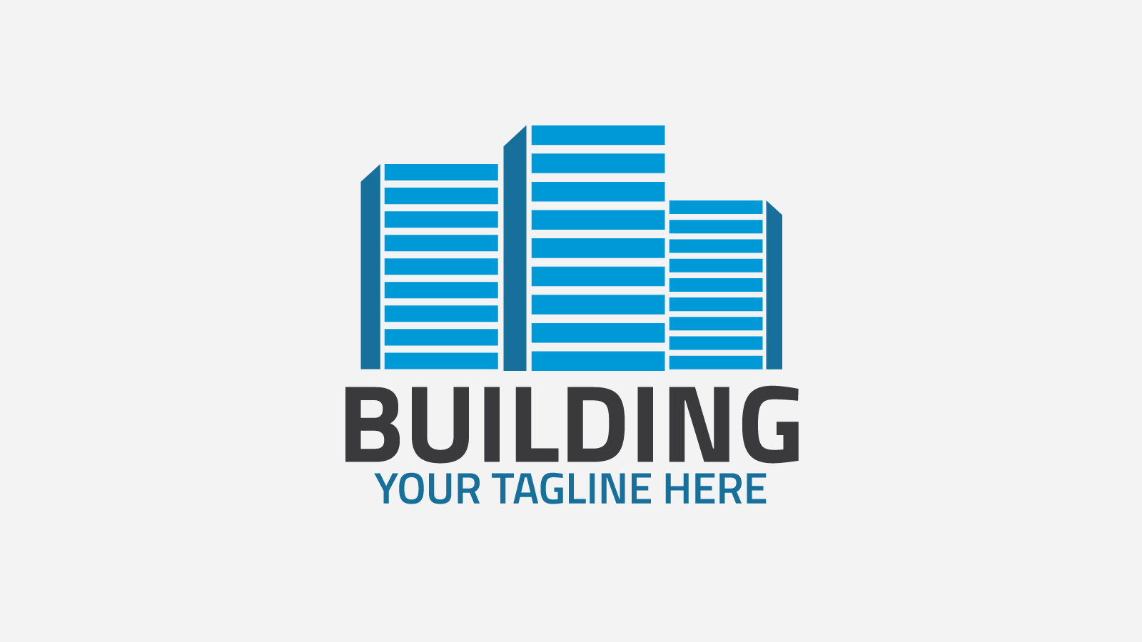 building free logo design zfreegraphic free vector logo downloads