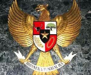 Ideologi-Pancasila-Sebagai-Dasar-Negara-Indonesia
