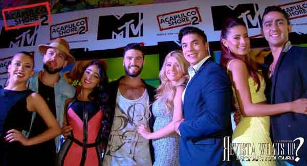 MTV-Latinoaérica-estrena-segunda-temporada-reality-show-hit-Acapulco-Shore-2