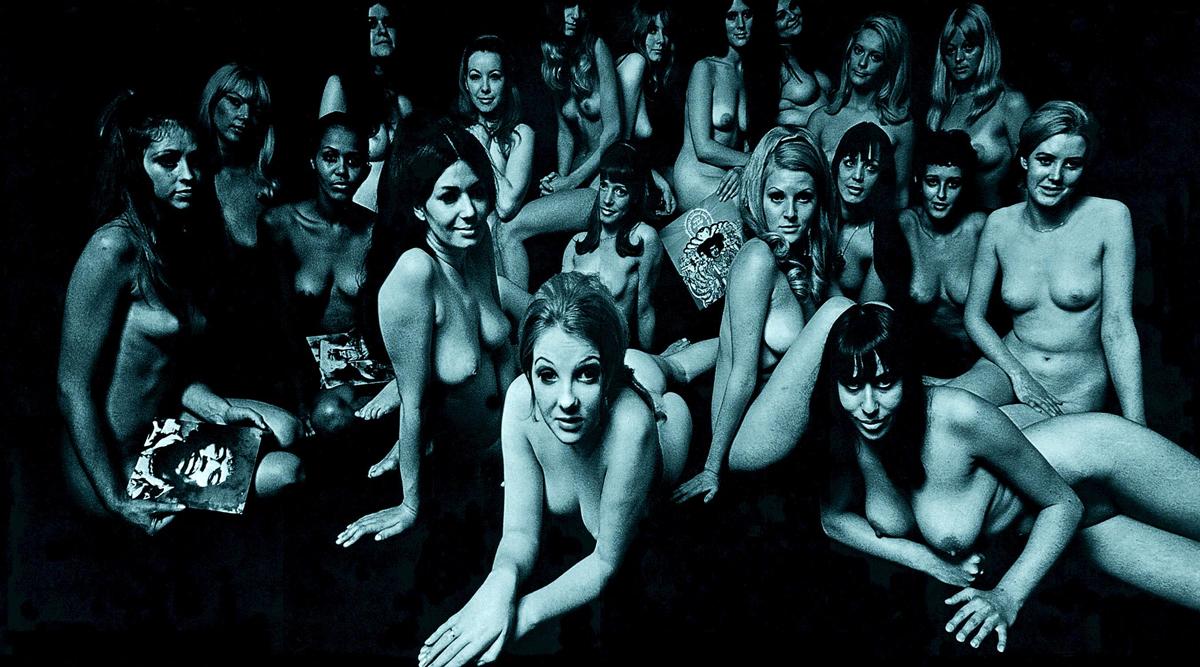Fake girls xx image