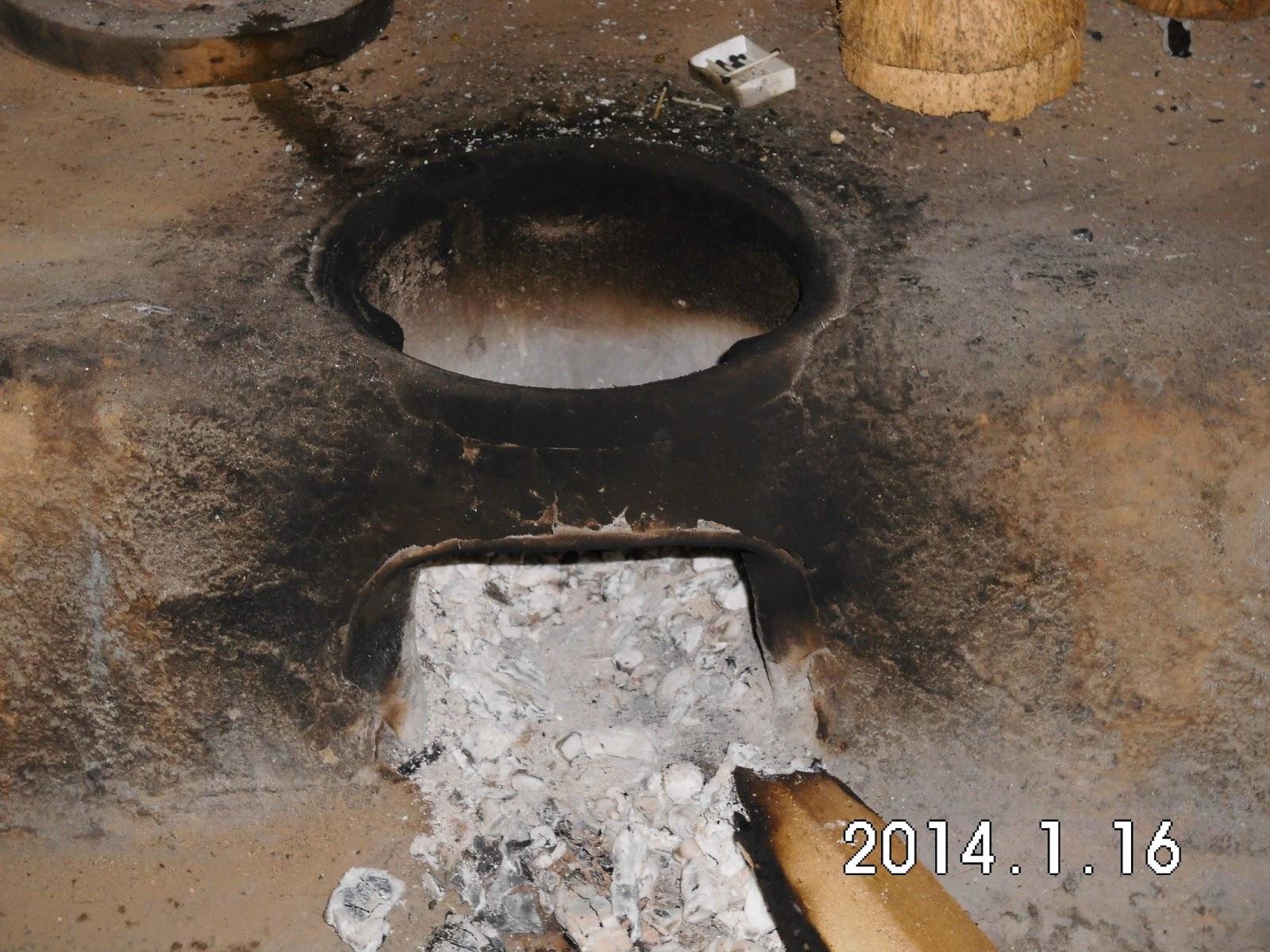 Von Küche bis Kandy Zahntempel | Nepal Indien Sri Lanka