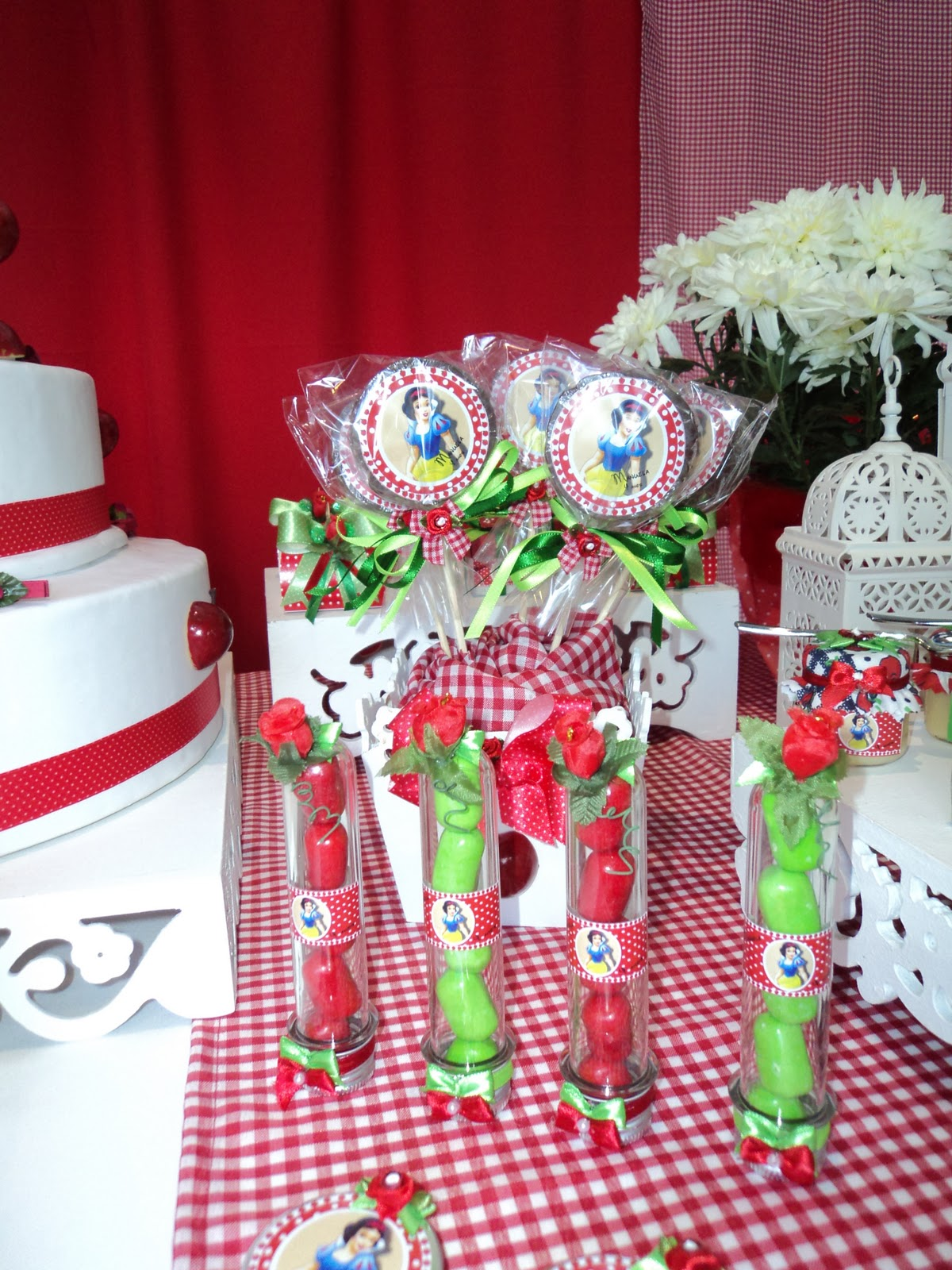 decoracao festa infantil branca de neve provencal : decoracao festa infantil branca de neve provencal:AMA EVENTOS: BRANCA DE NEVE – FESTA PROVENÇAL PERSONALIZADA!!!!