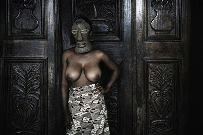 http://www.jackbellgallery.com/artists/25-Leonce-Raphael-Agbodjelou/overview/
