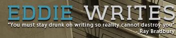 eddie-writes