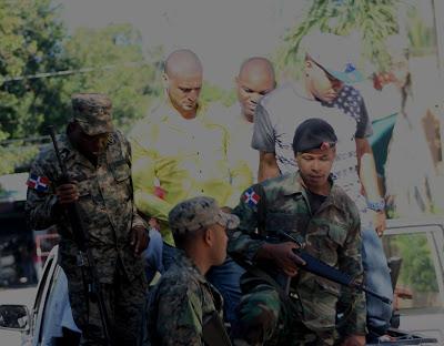 Reenvían juicio 18 octubre, asesinos profesor Jhonny Arroyo Cano, piden 40 años de cárcel
