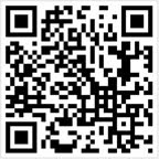 QR Code for Chithrakarans Blog