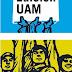 Presentación Libros de la Ballena 2014-Máster de Edición UAM
