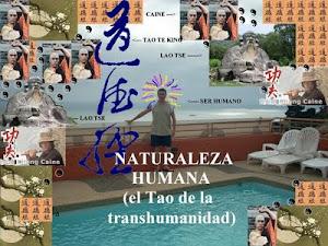 NATURALEZA HUMANA (Click en la imagen)