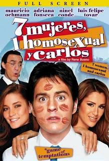 7 mujeres 1 homosexual y carlos mp4 pics 82