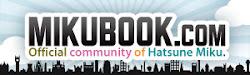 community-hatsune-miku