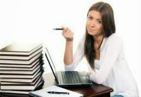 Macam Macam Bidang Usaha Bisnis Online Di Internet