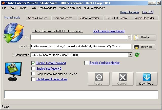 download Zulu 1816 1906 1995