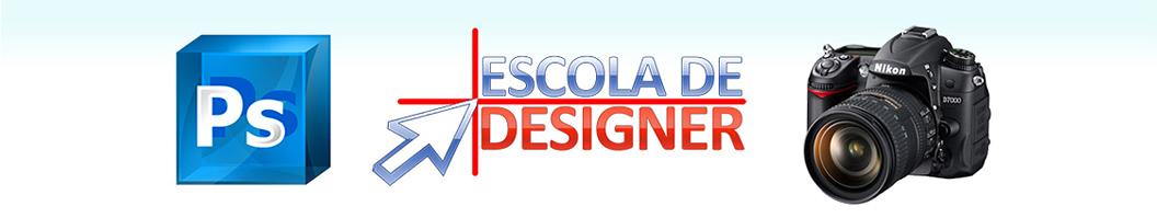 Escola de Designer