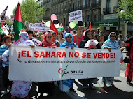 Solidariedade caboverdiana na voz de Celina Pereira