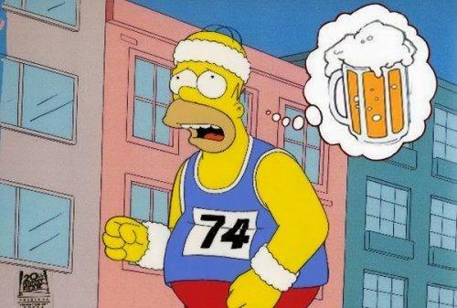adelgazar-corriendo-peso