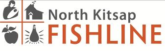 North Kitsap Fishline