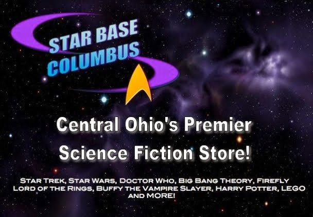 Star Base Columbus
