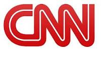 CNN NOTICIAS SOBRE RELIGIONES