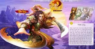 tai game mobile online thien long mien phi cho dien thoai cam ung