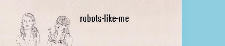 robots-like-me