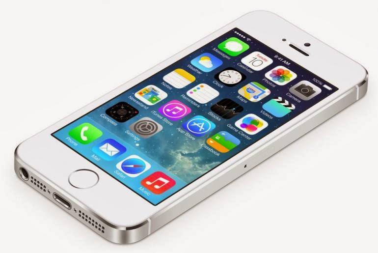 Best Phones On The Market