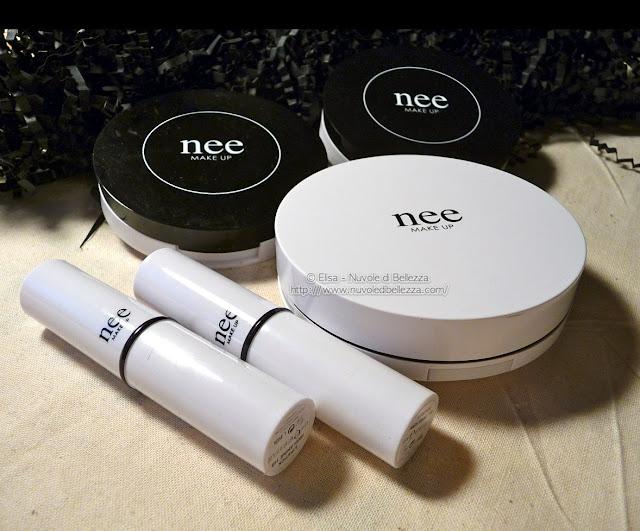 Nee Make Up IPhoto-3+2